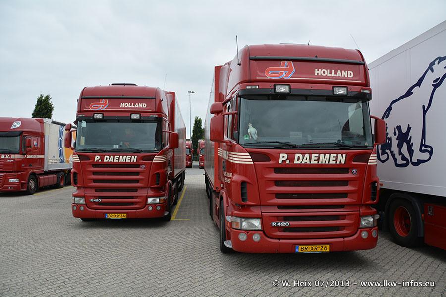 Daemen-Maasbree-20130720-214.jpg