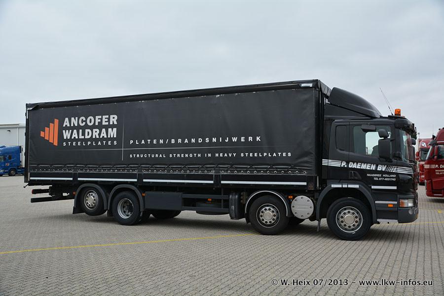 Daemen-Maasbree-20130720-215.jpg