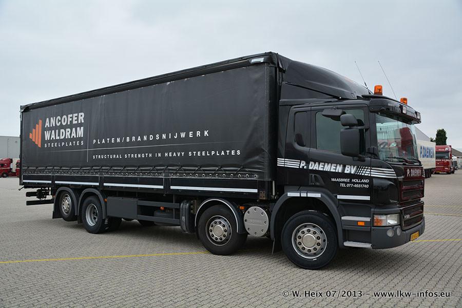 Daemen-Maasbree-20130720-216.jpg