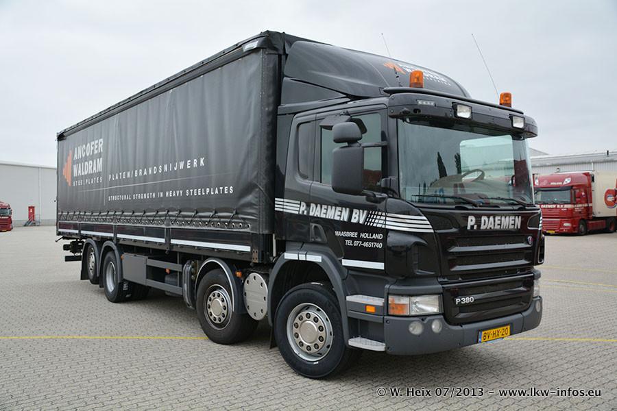 Daemen-Maasbree-20130720-217.jpg