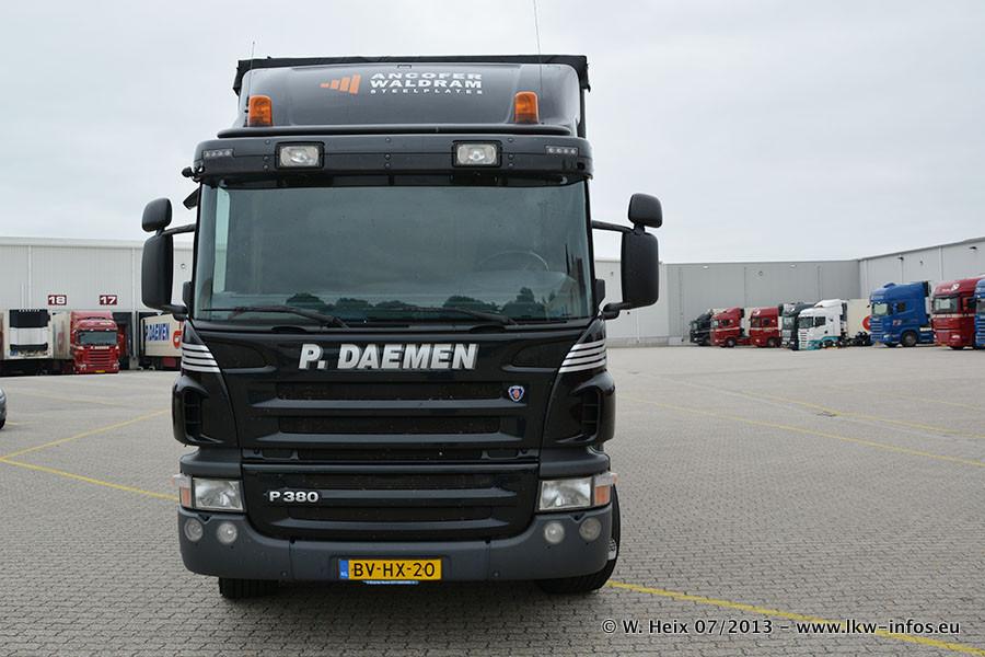 Daemen-Maasbree-20130720-218.jpg