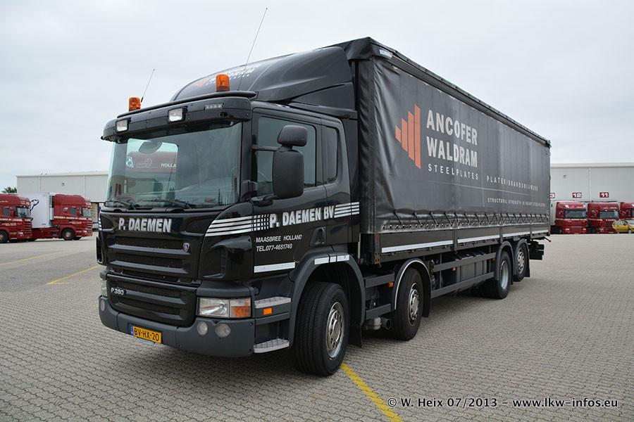 Daemen-Maasbree-20130720-219.jpg