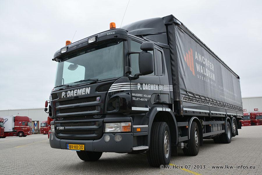 Daemen-Maasbree-20130720-220.jpg
