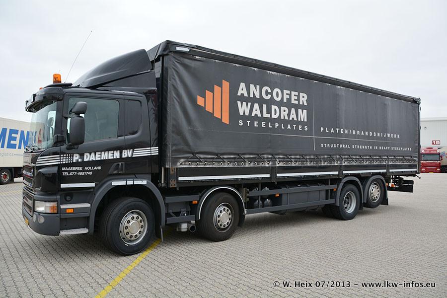 Daemen-Maasbree-20130720-221.jpg