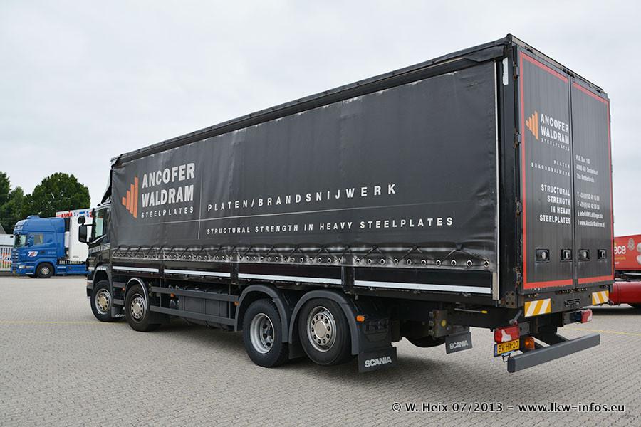 Daemen-Maasbree-20130720-223.jpg