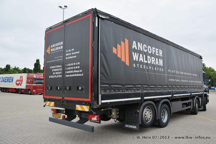 Daemen-Maasbree-20130720-224.jpg