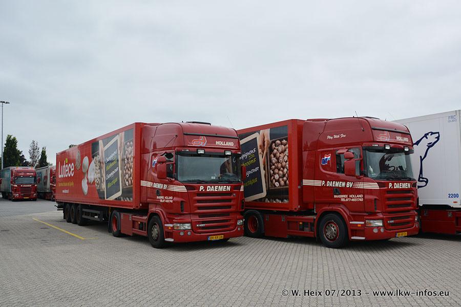 Daemen-Maasbree-20130720-225.jpg