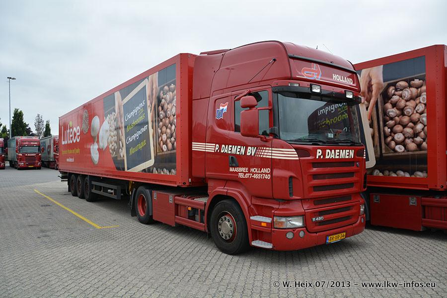 Daemen-Maasbree-20130720-226.jpg