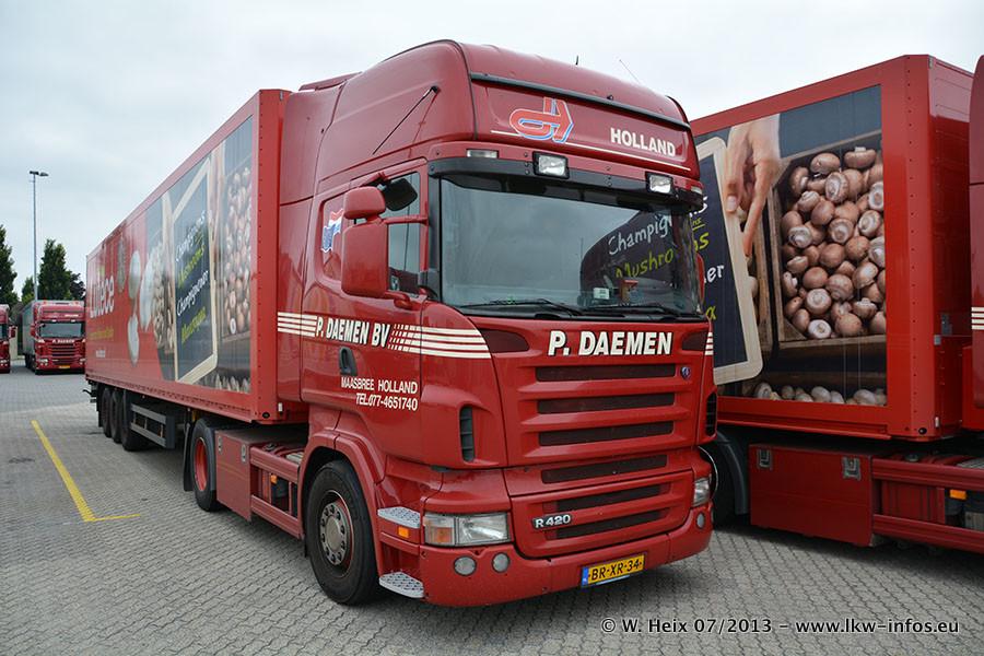 Daemen-Maasbree-20130720-227.jpg