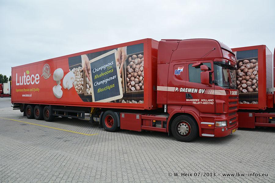 Daemen-Maasbree-20130720-228.jpg
