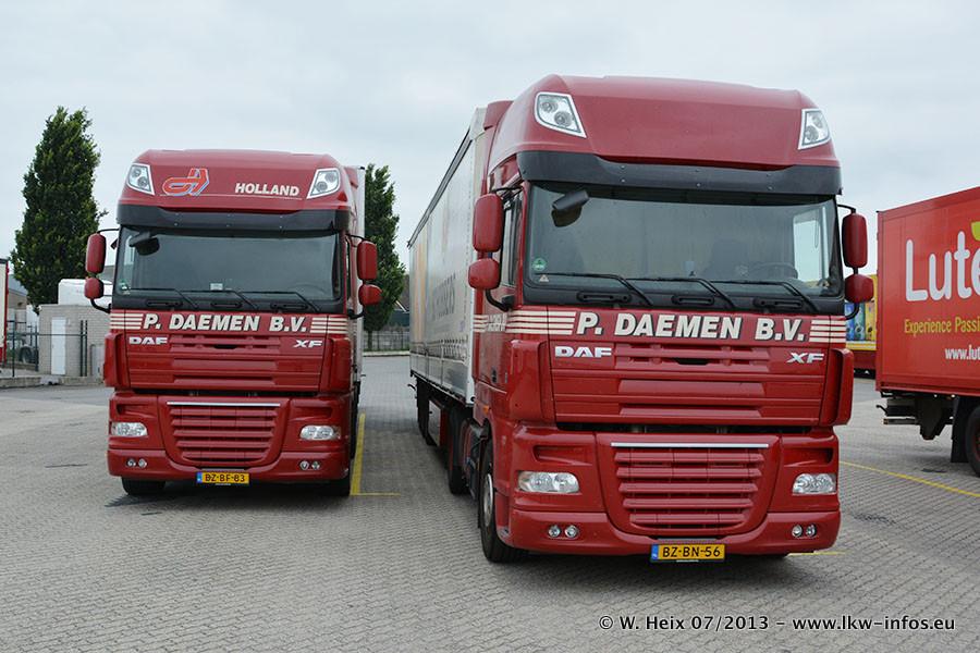 Daemen-Maasbree-20130720-229.jpg