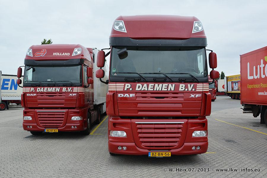 Daemen-Maasbree-20130720-230.jpg
