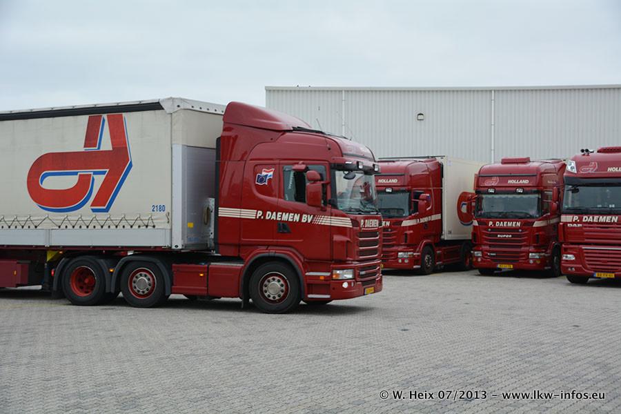 Daemen-Maasbree-20130720-234.jpg