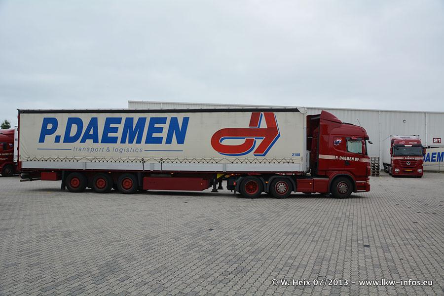 Daemen-Maasbree-20130720-235.jpg