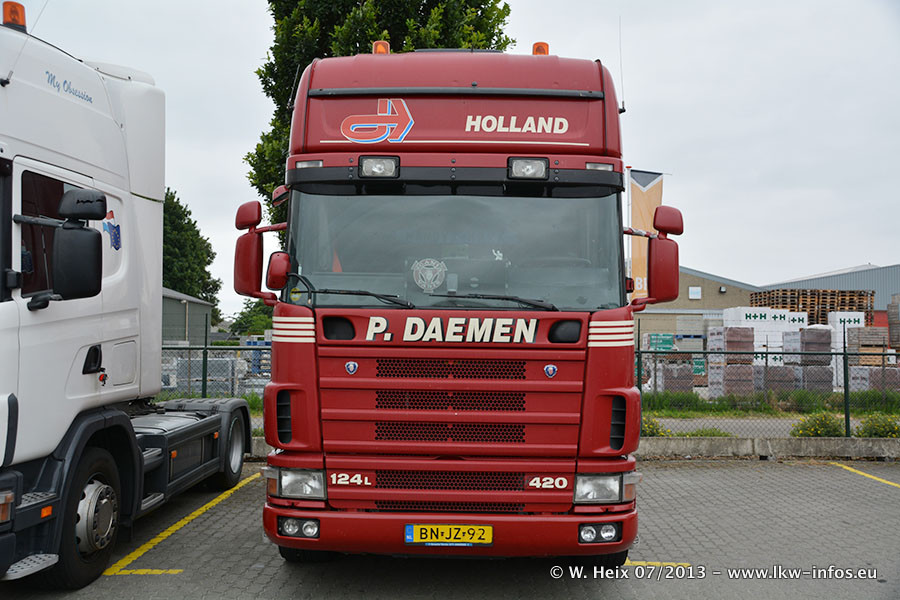 Daemen-Maasbree-20130720-237.jpg