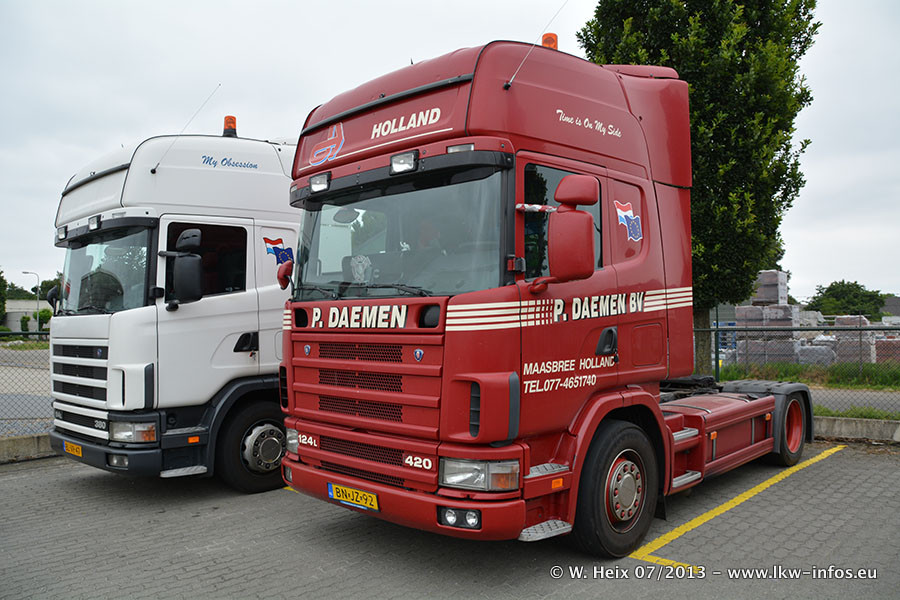 Daemen-Maasbree-20130720-238.jpg