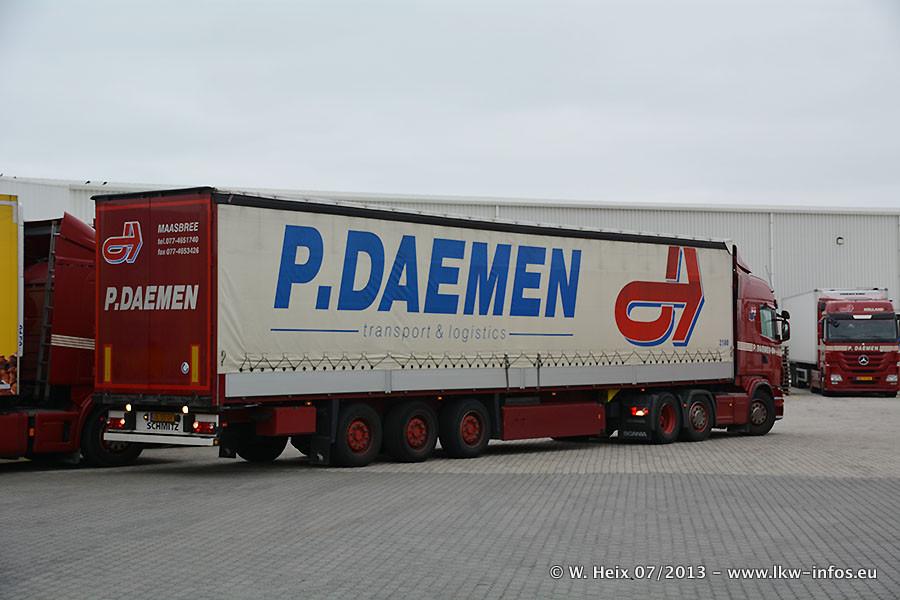 Daemen-Maasbree-20130720-239.jpg
