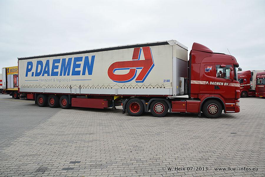 Daemen-Maasbree-20130720-241.jpg