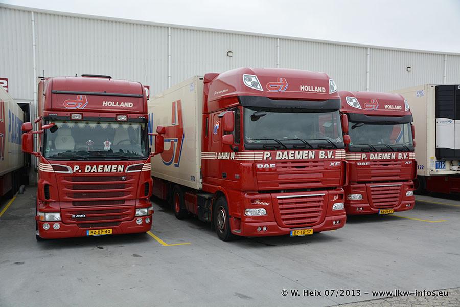 Daemen-Maasbree-20130720-242.jpg