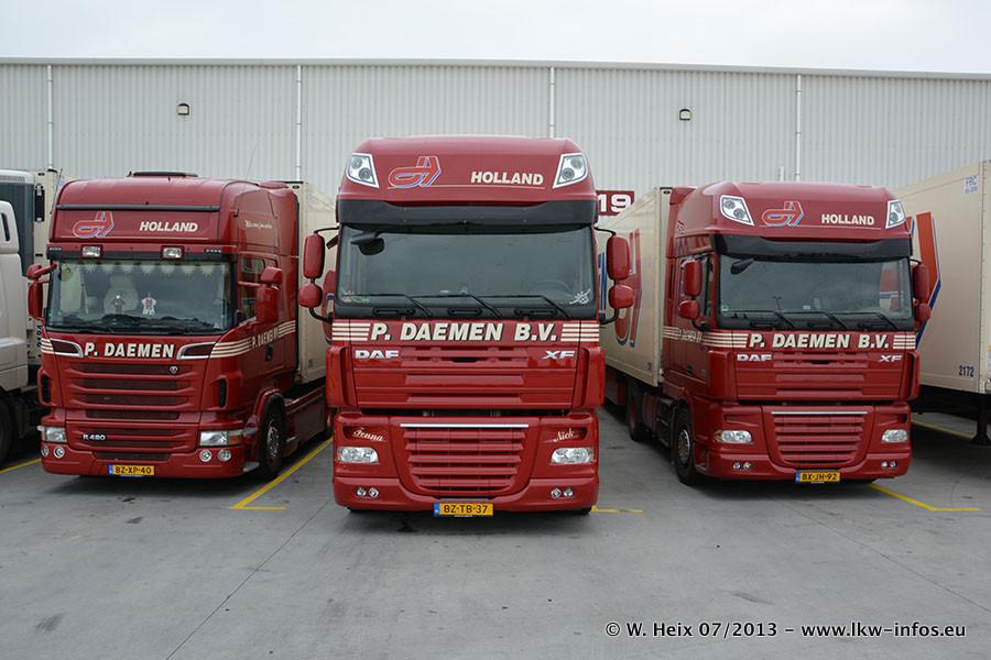 Daemen-Maasbree-20130720-243.jpg