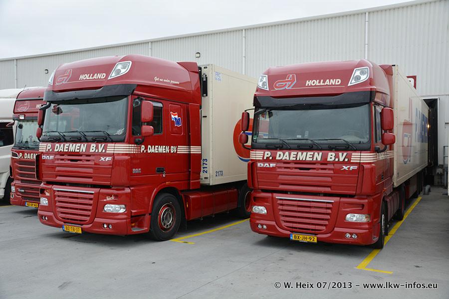 Daemen-Maasbree-20130720-244.jpg