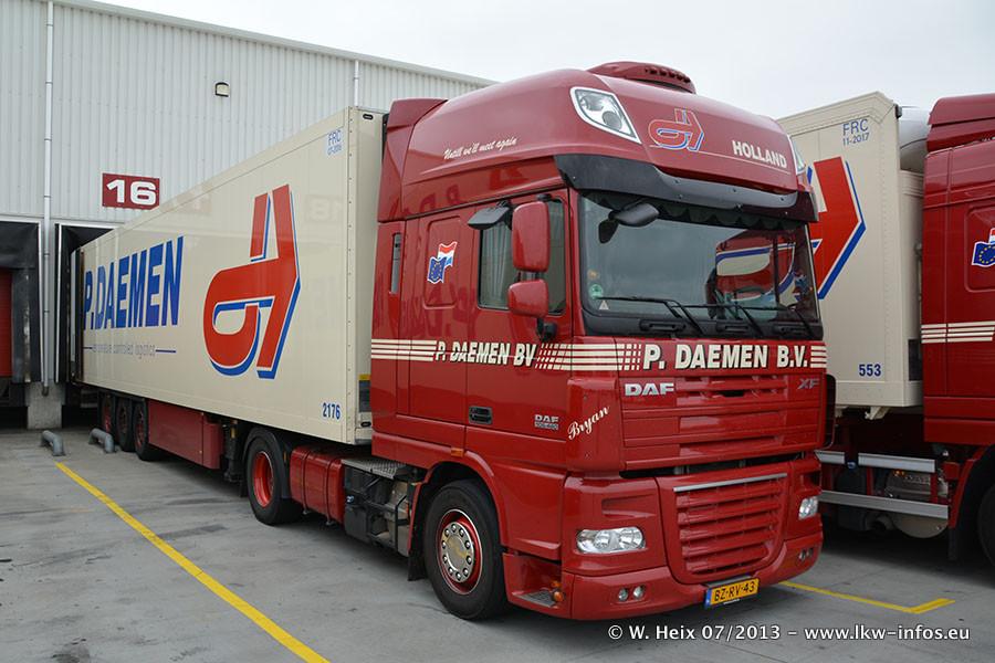 Daemen-Maasbree-20130720-246.jpg