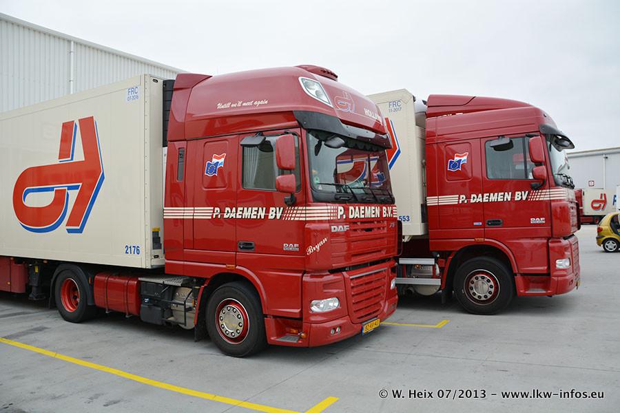 Daemen-Maasbree-20130720-247.jpg