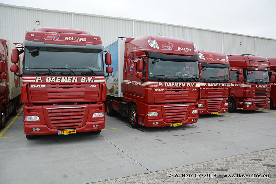 Daemen-Maasbree-20130720-248.jpg