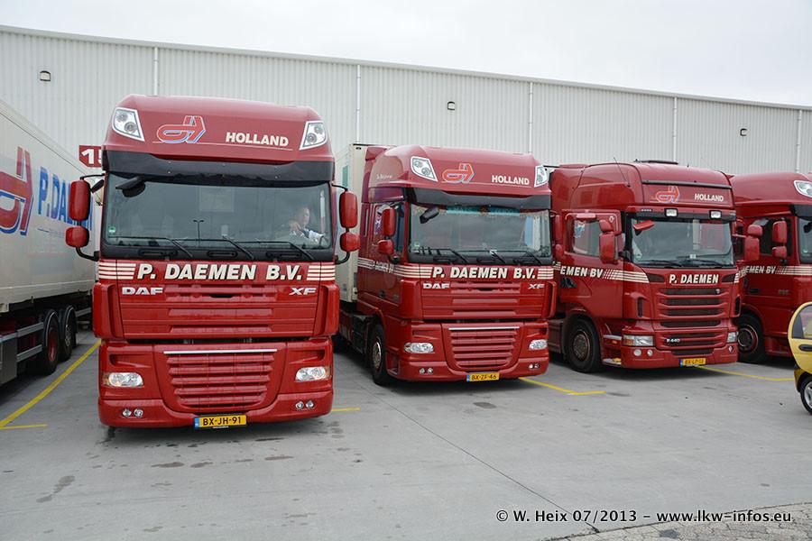 Daemen-Maasbree-20130720-249.jpg