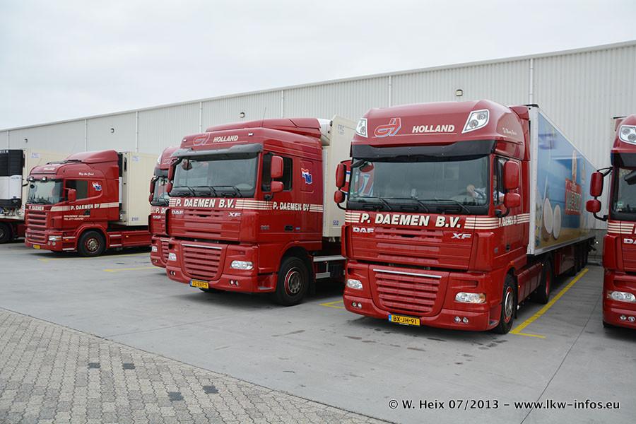 Daemen-Maasbree-20130720-250.jpg