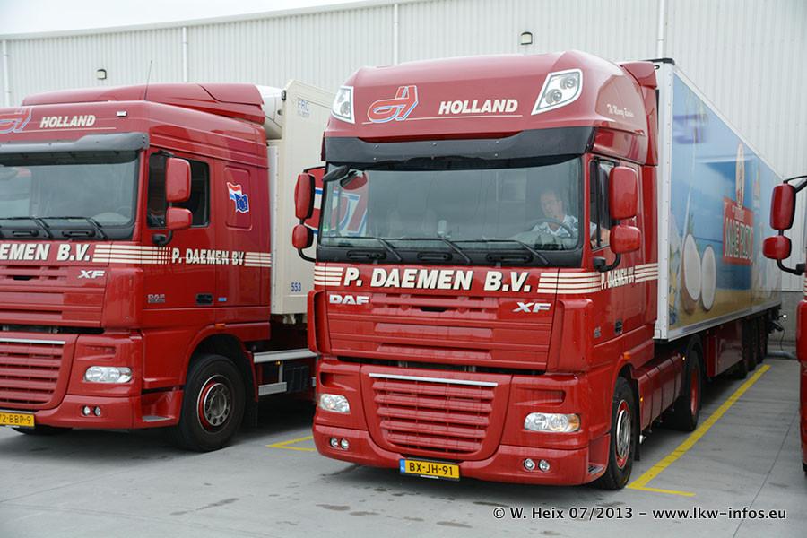 Daemen-Maasbree-20130720-251.jpg