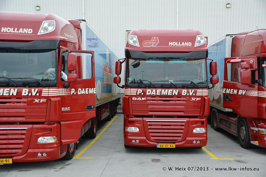 Daemen-Maasbree-20130720-252.jpg