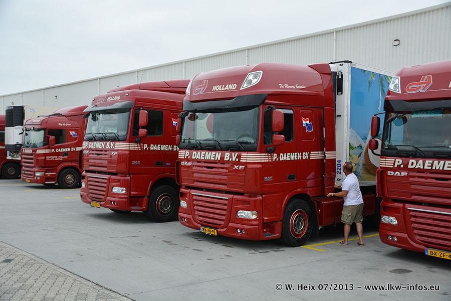 Daemen-Maasbree-20130720-253.jpg