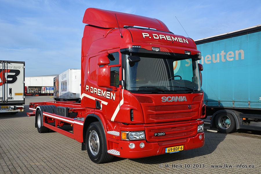 PDaemen-Maasbree-20131019-002.jpg