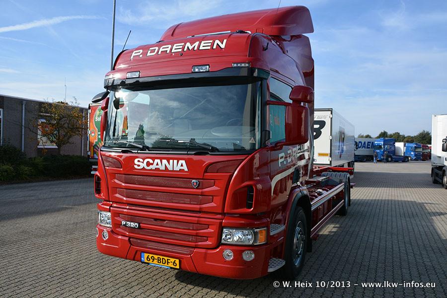 PDaemen-Maasbree-20131019-004.jpg
