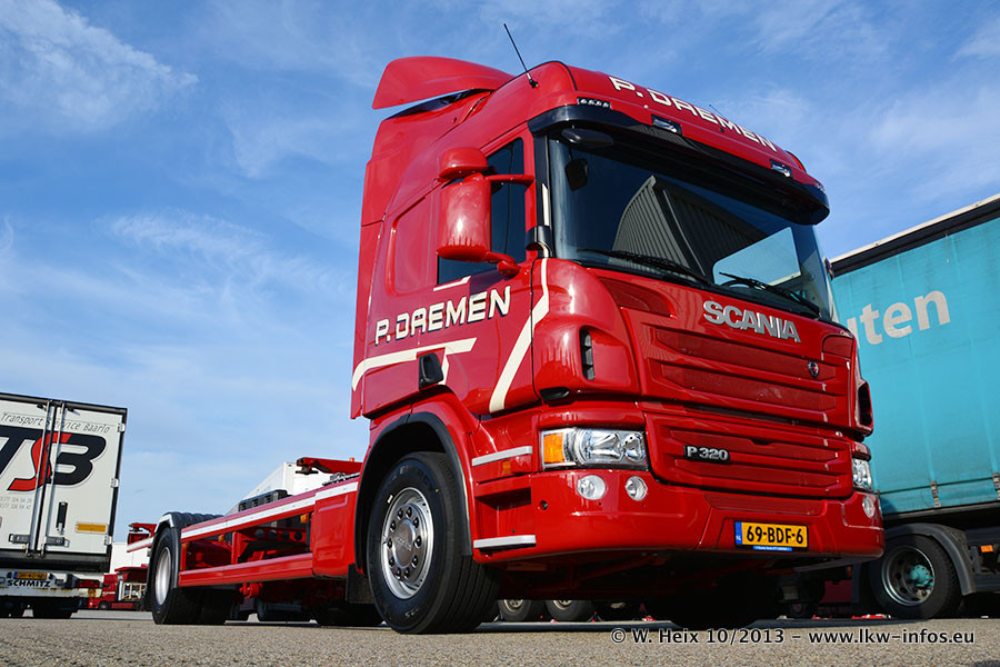 PDaemen-Maasbree-20131019-006.jpg
