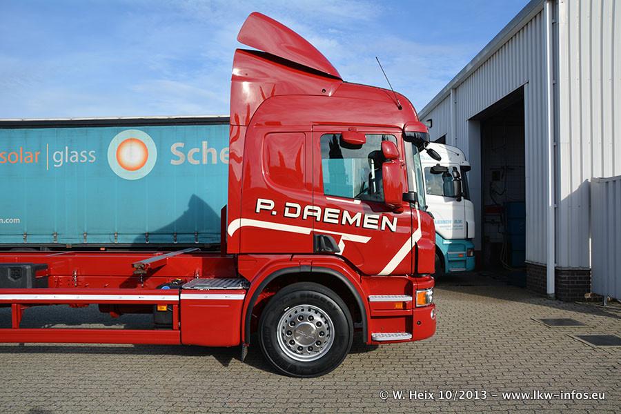 PDaemen-Maasbree-20131019-007.jpg
