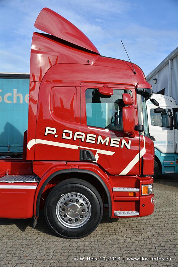 PDaemen-Maasbree-20131019-008.jpg