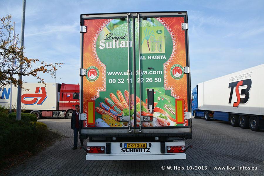 PDaemen-Maasbree-20131019-011.jpg