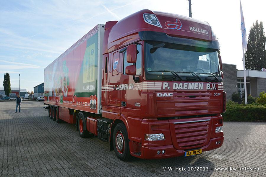 PDaemen-Maasbree-20131019-014.jpg
