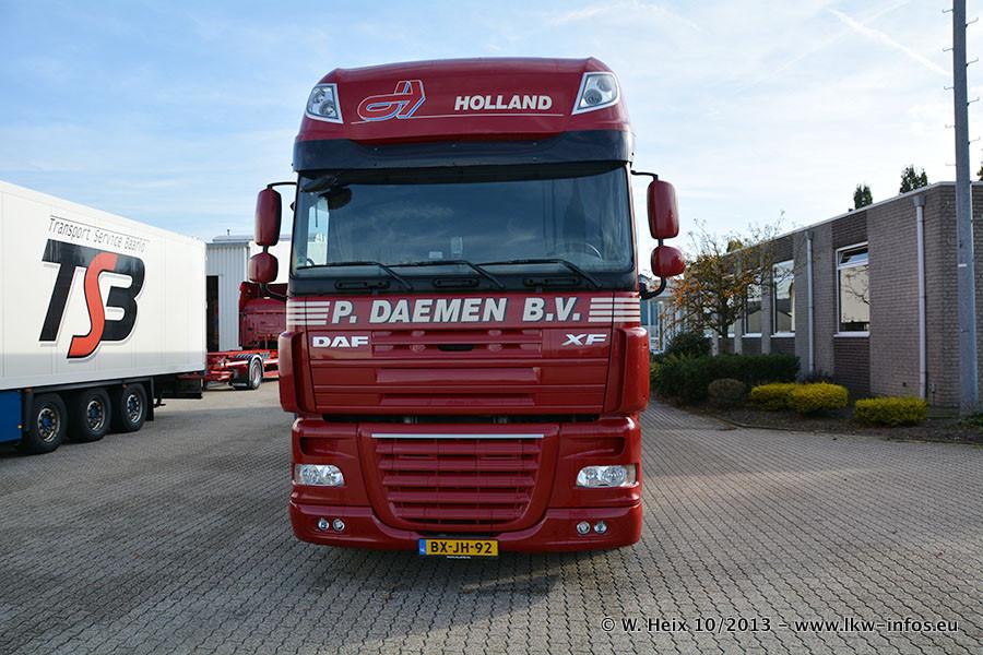 PDaemen-Maasbree-20131019-015.jpg