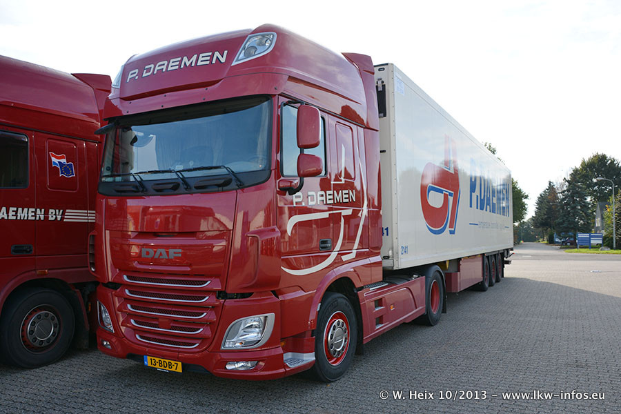 PDaemen-Maasbree-20131019-018.jpg