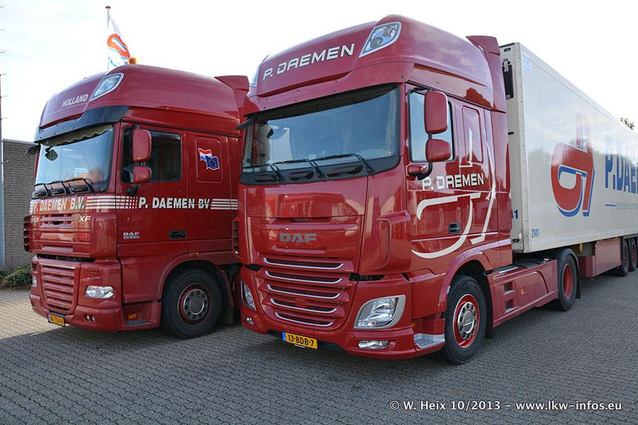 PDaemen-Maasbree-20131019-019.jpg