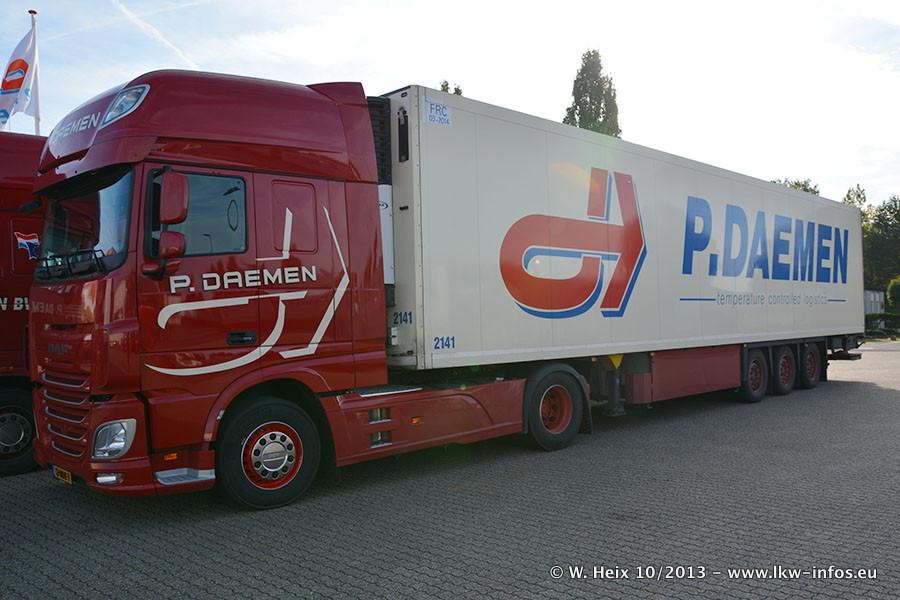 PDaemen-Maasbree-20131019-020.jpg