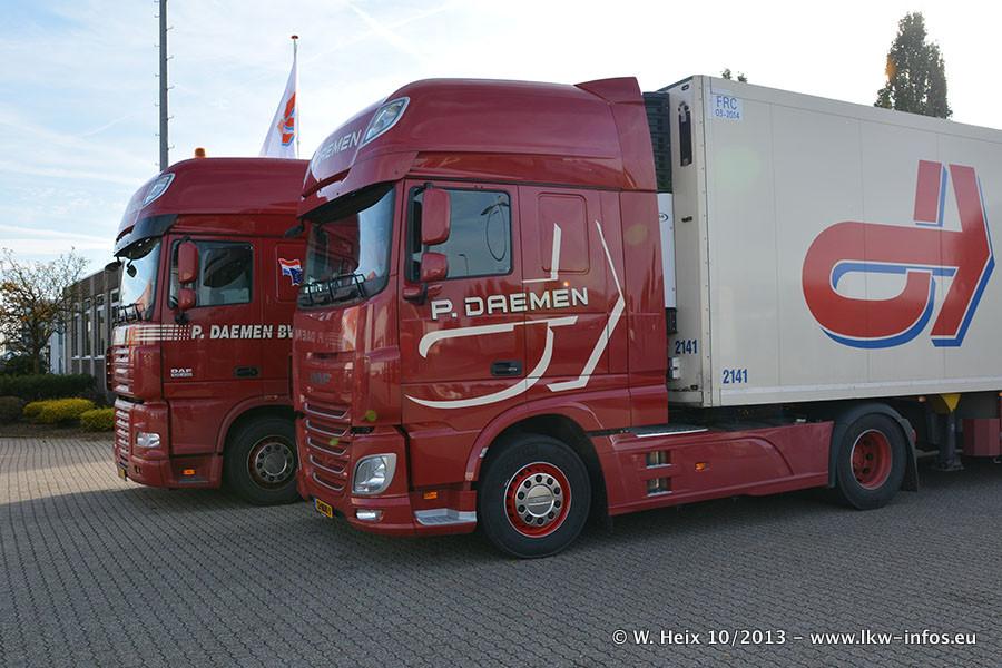 PDaemen-Maasbree-20131019-021.jpg