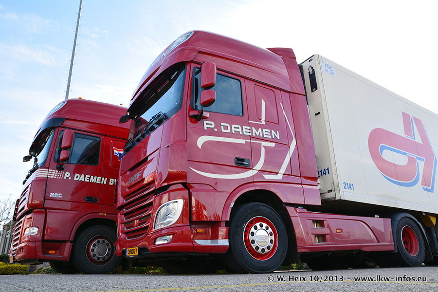 PDaemen-Maasbree-20131019-023.jpg