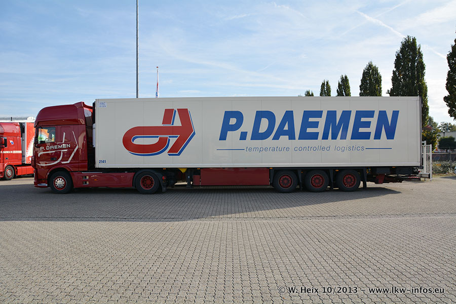 PDaemen-Maasbree-20131019-026.jpg