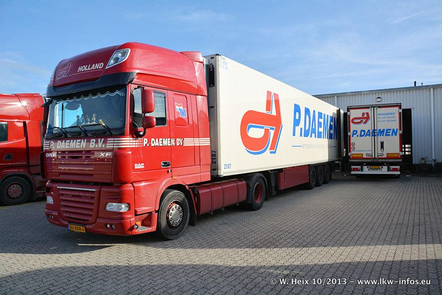 PDaemen-Maasbree-20131019-028.jpg