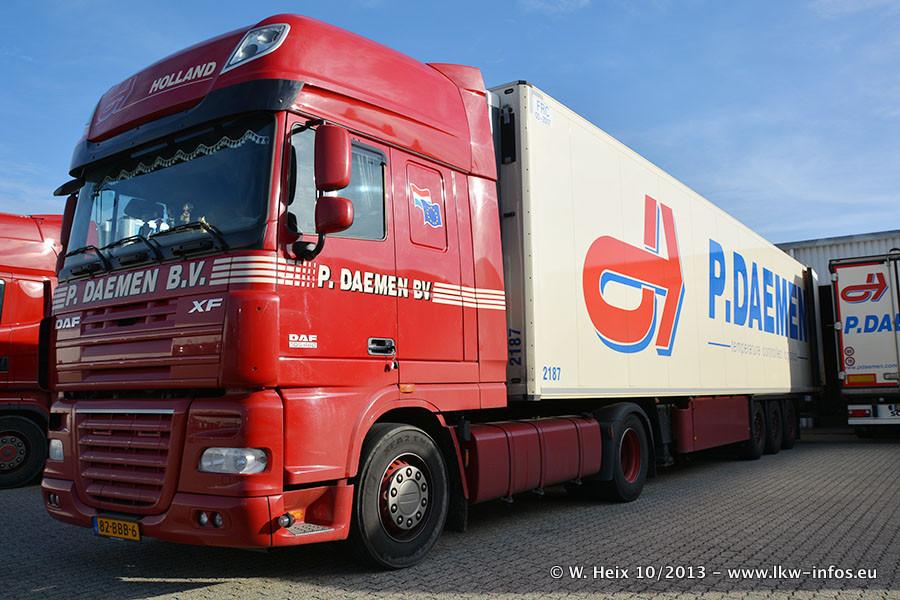 PDaemen-Maasbree-20131019-030.jpg