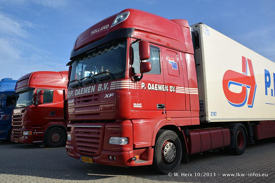PDaemen-Maasbree-20131019-031.jpg